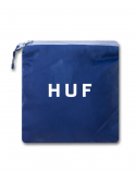 HUF Gradient Wash Anorak