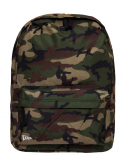 New Era Stadium Pack Backpack Camo