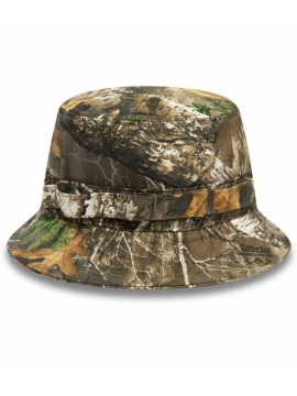 Bob Forêt New Era Camo